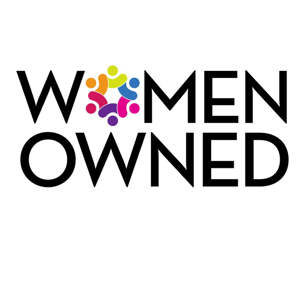 Government VAR - Woman-Owned Business of the Year - 2007