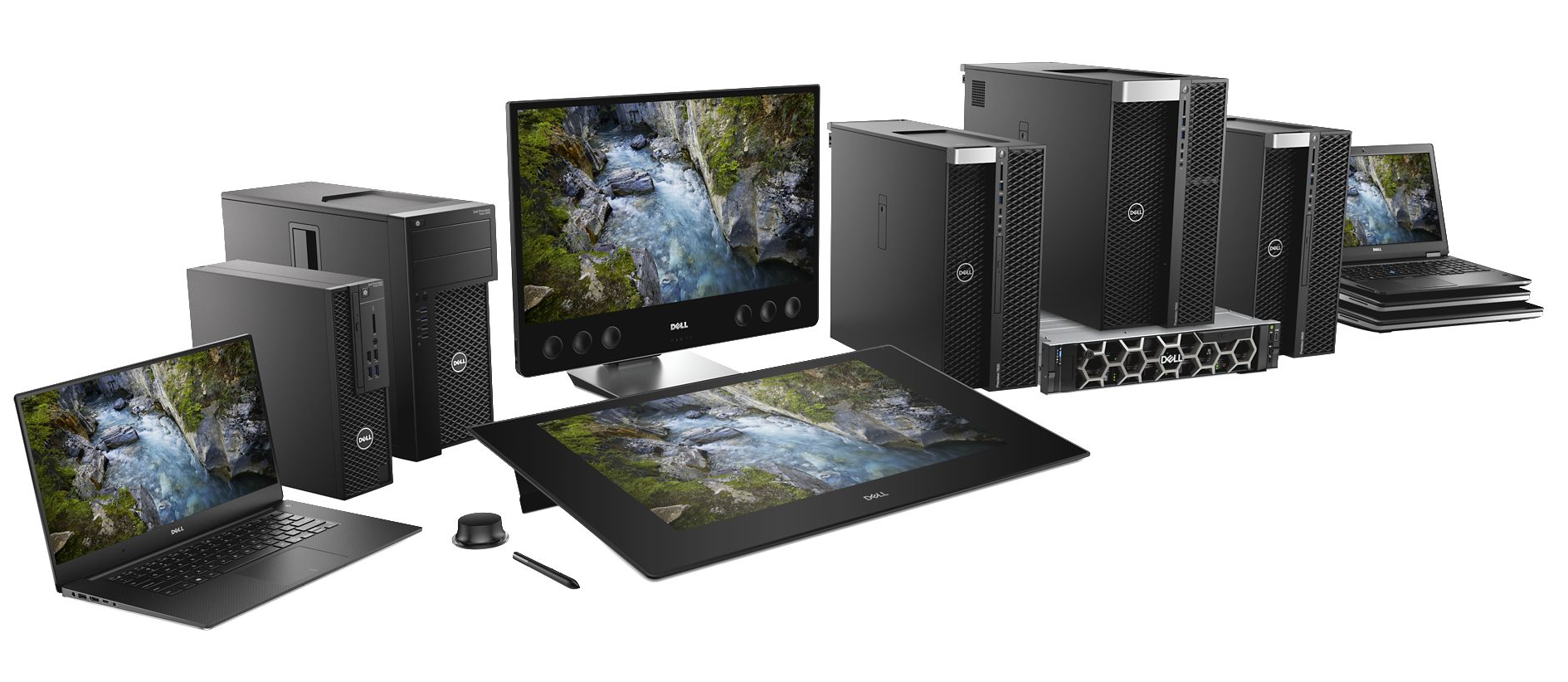 Z-Series-Workstation-Family-ubermacomputer.com-pusat-cpu-branded-second.png