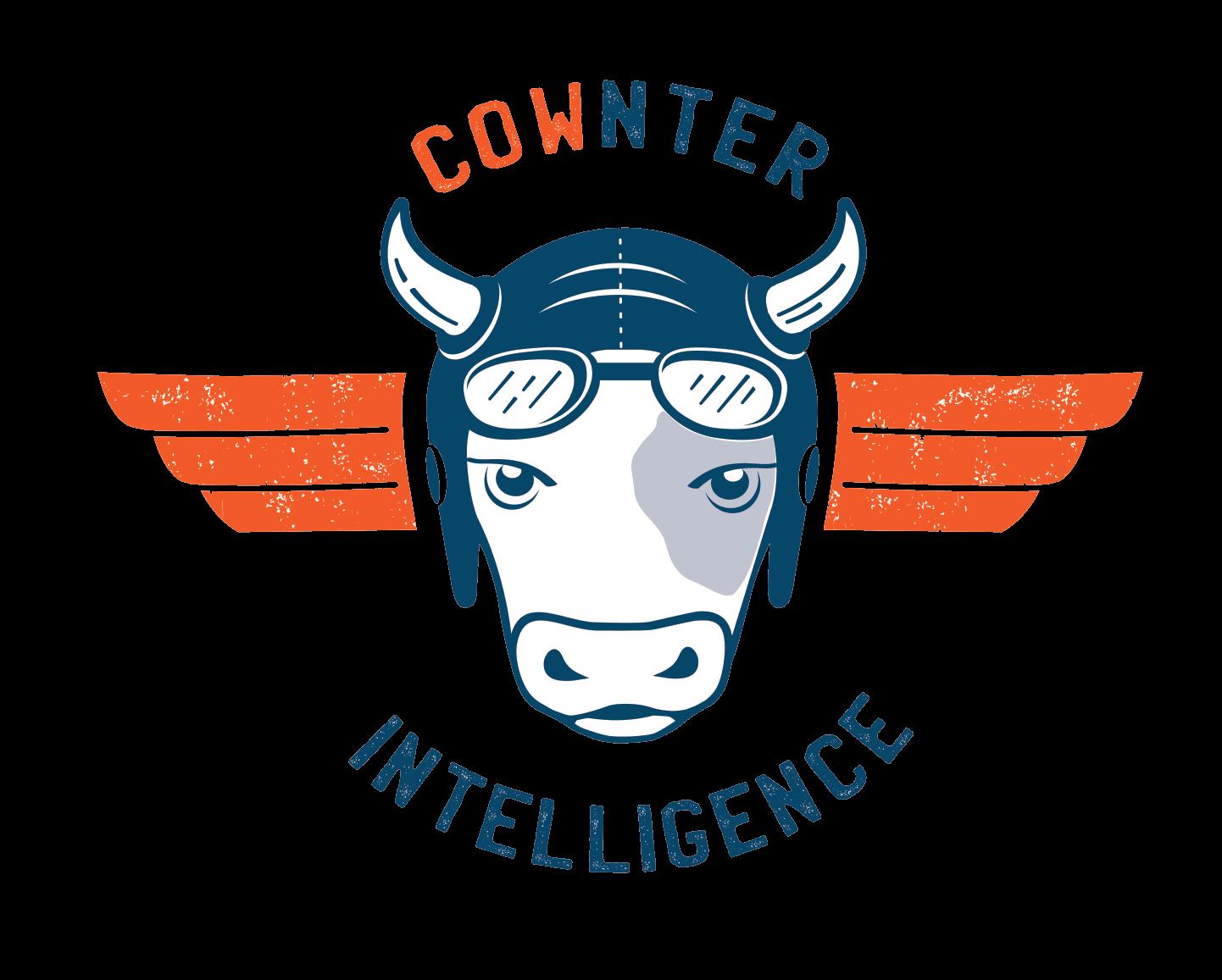 CI-Logo-compressor.png
