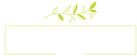 june bloom 2019