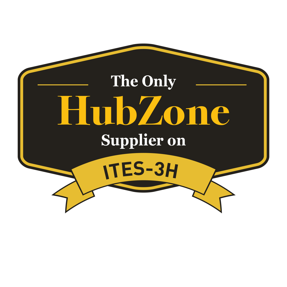 WF-Hubzone.png
