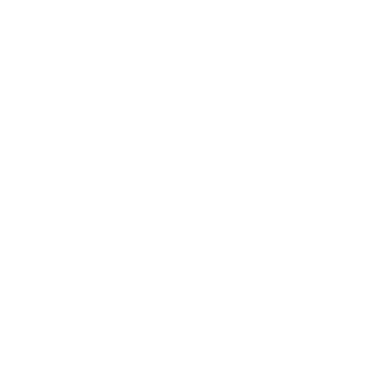 WF-MBE_Certified.png