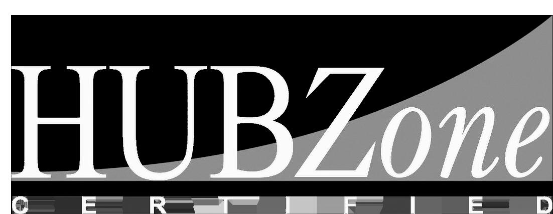 hubzoneWHITE_03.png