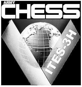 ITES-3H-logo-white.png