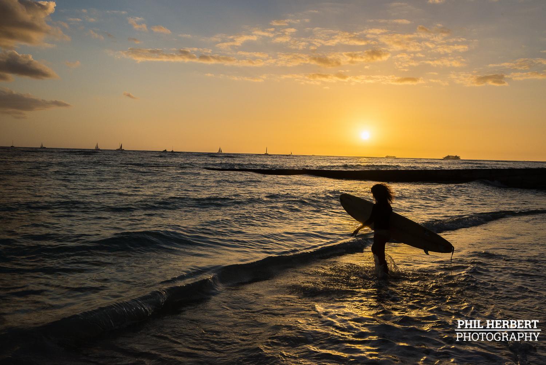 surfer_at_waikiki.jpg