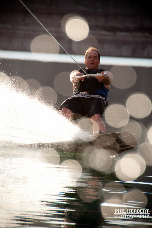 jared_wakeboard.jpg
