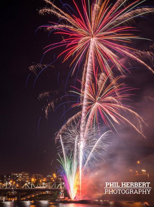 pdx_fireworks.jpg