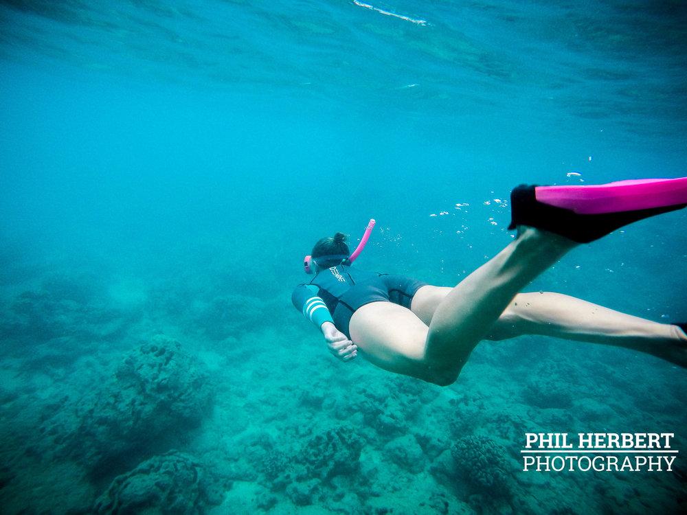 Snorkeling2.jpg