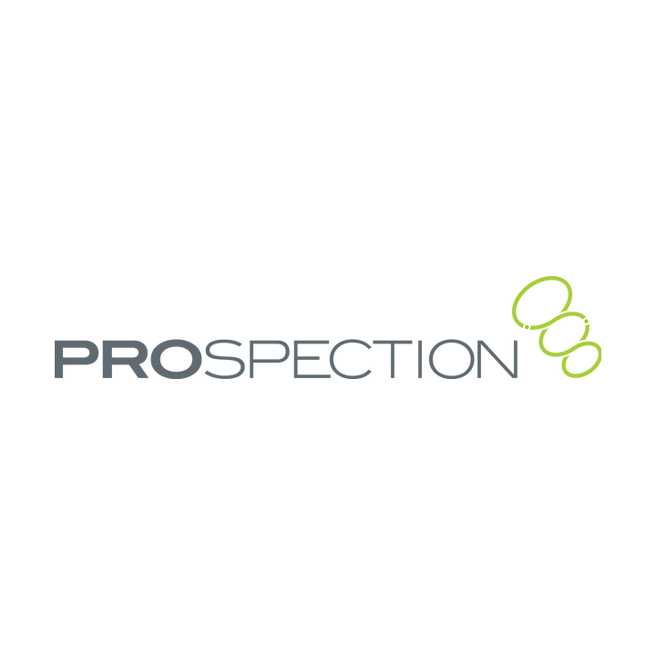 Prospection logo 720.png