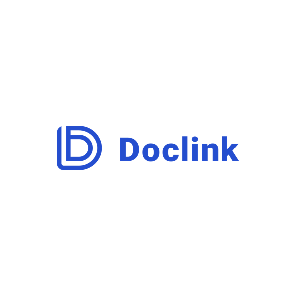 Doclink  leverages deep learning to aid clinicians in the detection and diagnosis of lung cancer with just one scan, making earlier detection possible.