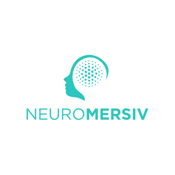 Neuromersiv  combines virtual reality, haptics and functional electrical stimulation to improve outcomes in brain rehabilitation therapy.