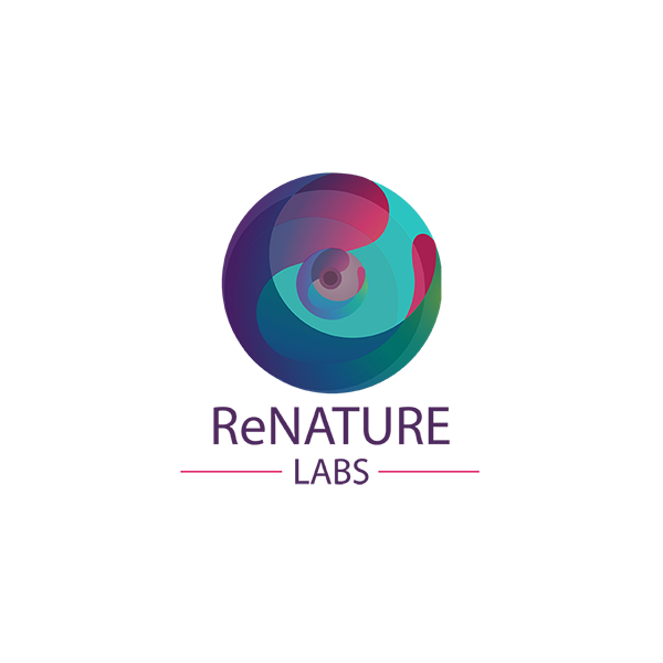 ReNATURE Labs ' technology transforms injectable-only medication into affordable, and widely available ingestible products.
