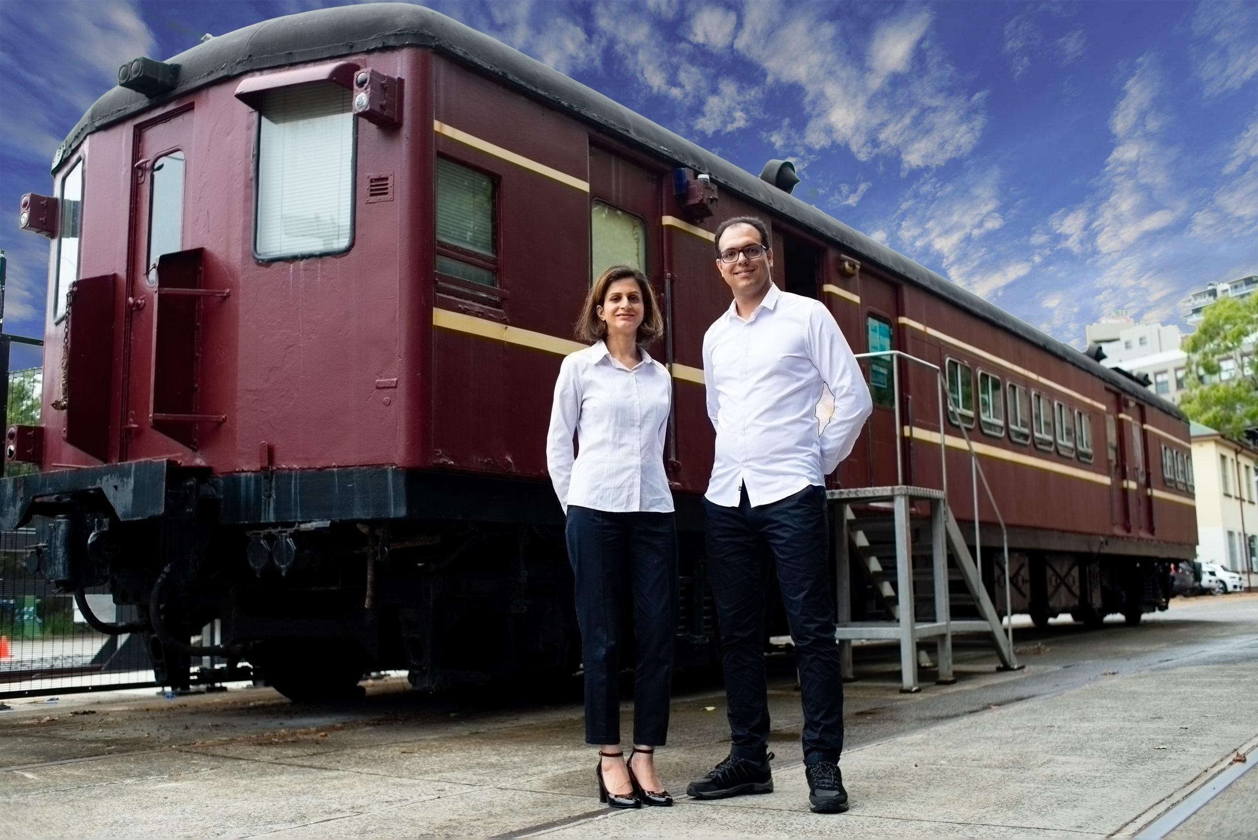 1. SDIP Innovations Team Photo.jpg