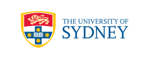 USYD+for+MedLab.png