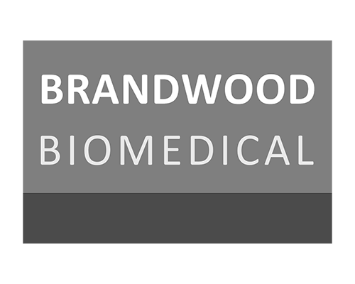 500 Brandwood.png