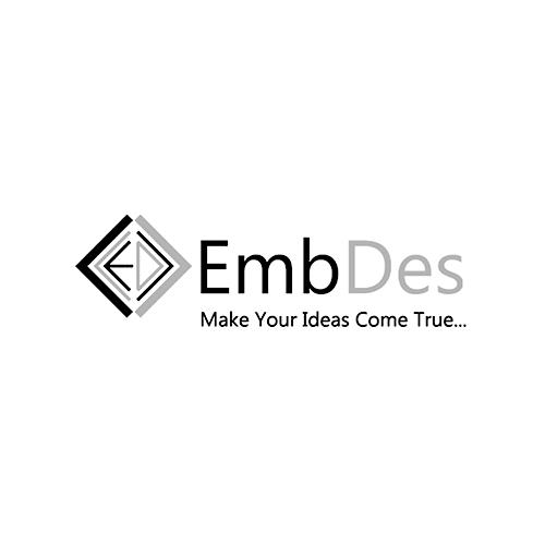 500 EmbDes.png