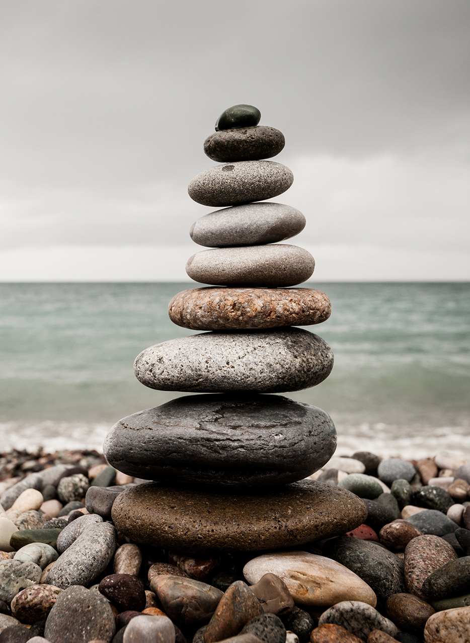 stones_pile.jpg