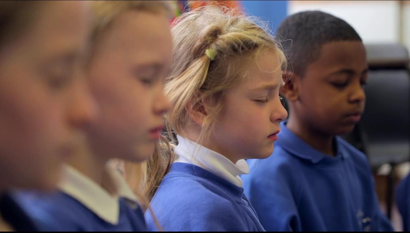 children-meditating-large.png