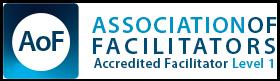 Association of Facilitators