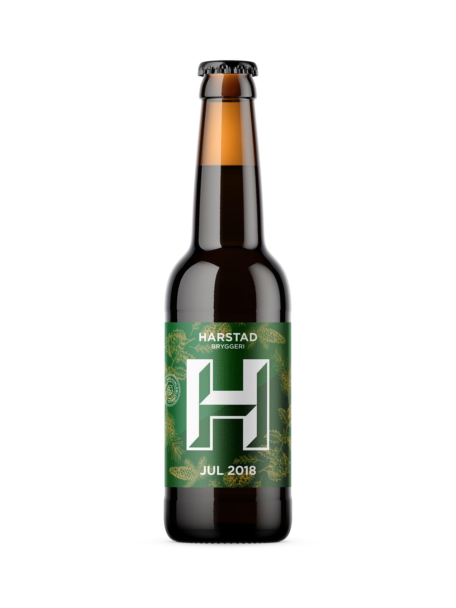 HB-JUL2018-green-330ml.jpg