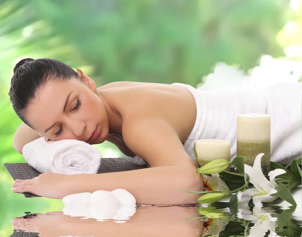 Massage_and_wellness_Bemestar.jpg