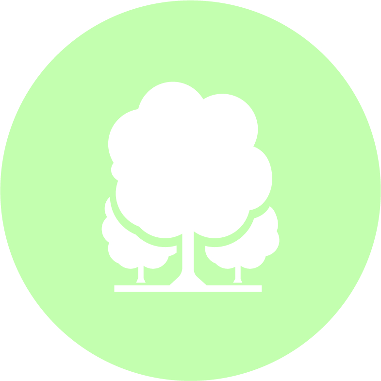Retention trees icon@4x-100.jpg