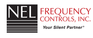NEL Frequency Controls - click for more