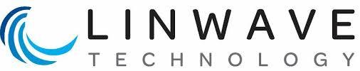 linwave logo.jpeg