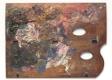 Paul Gaugin palette.jpg
