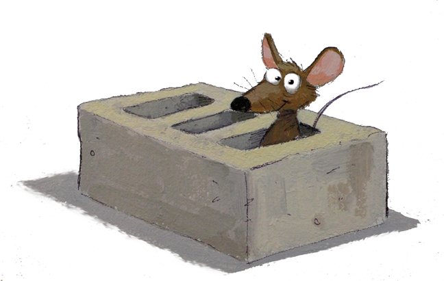 Tilly-Final-Art-spot-mouse-in-block-email-and-pwer.jpg