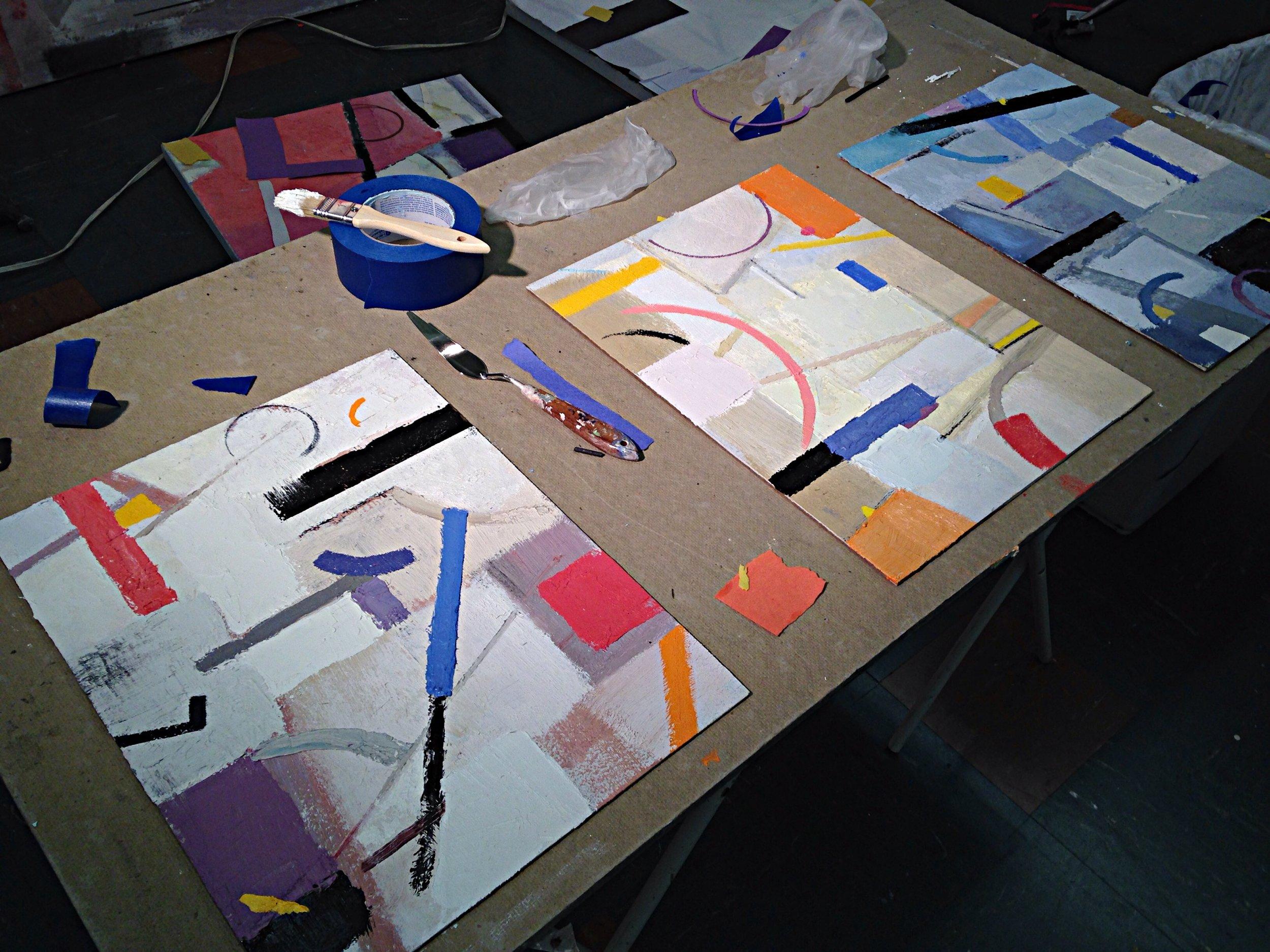 wet paint 12-30-15.jpg