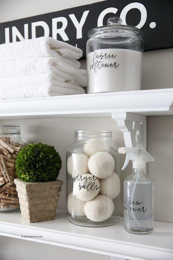 laundryroomorganization.jpg