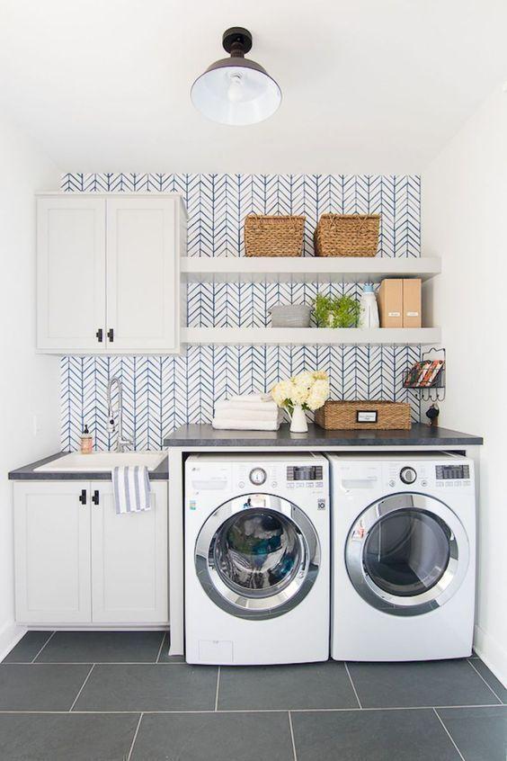 laundryroomdesign.jpg