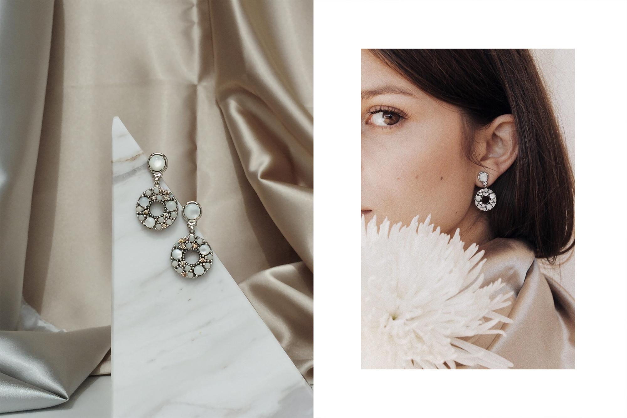 xdc_parhelia_earrings_2.jpg
