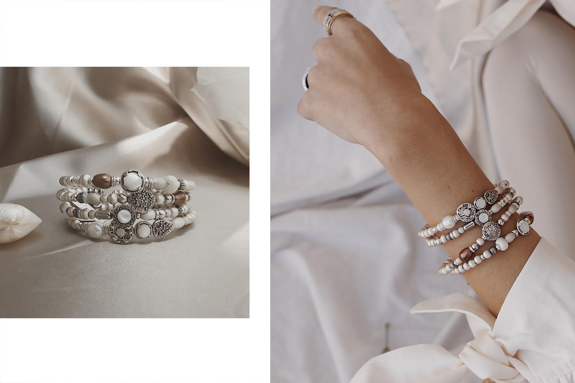 xdc_parhelia_bracelets.jpg