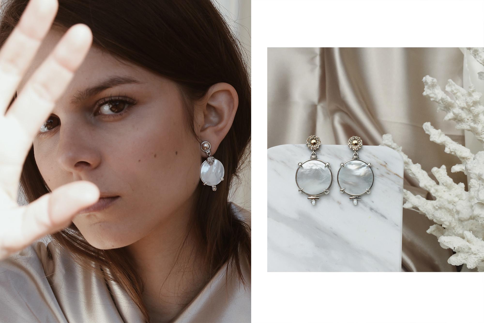 xdc_parhelia_earrings_1.jpg