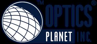 optics planet inc.