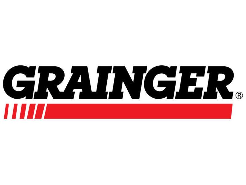 grainger