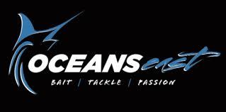 oceans east logo.jpg