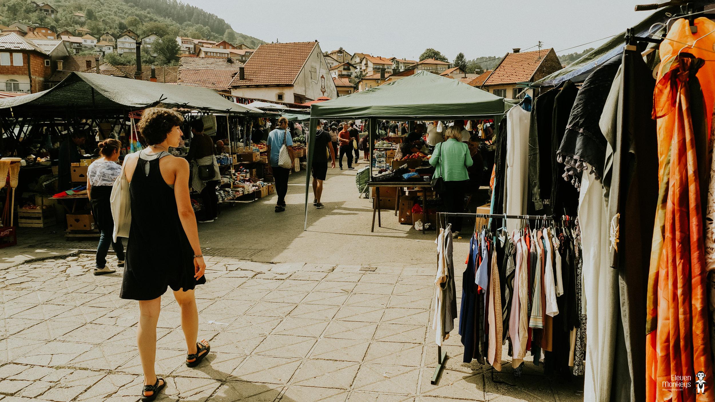 img-qi-yo-bosnia-12.jpg
