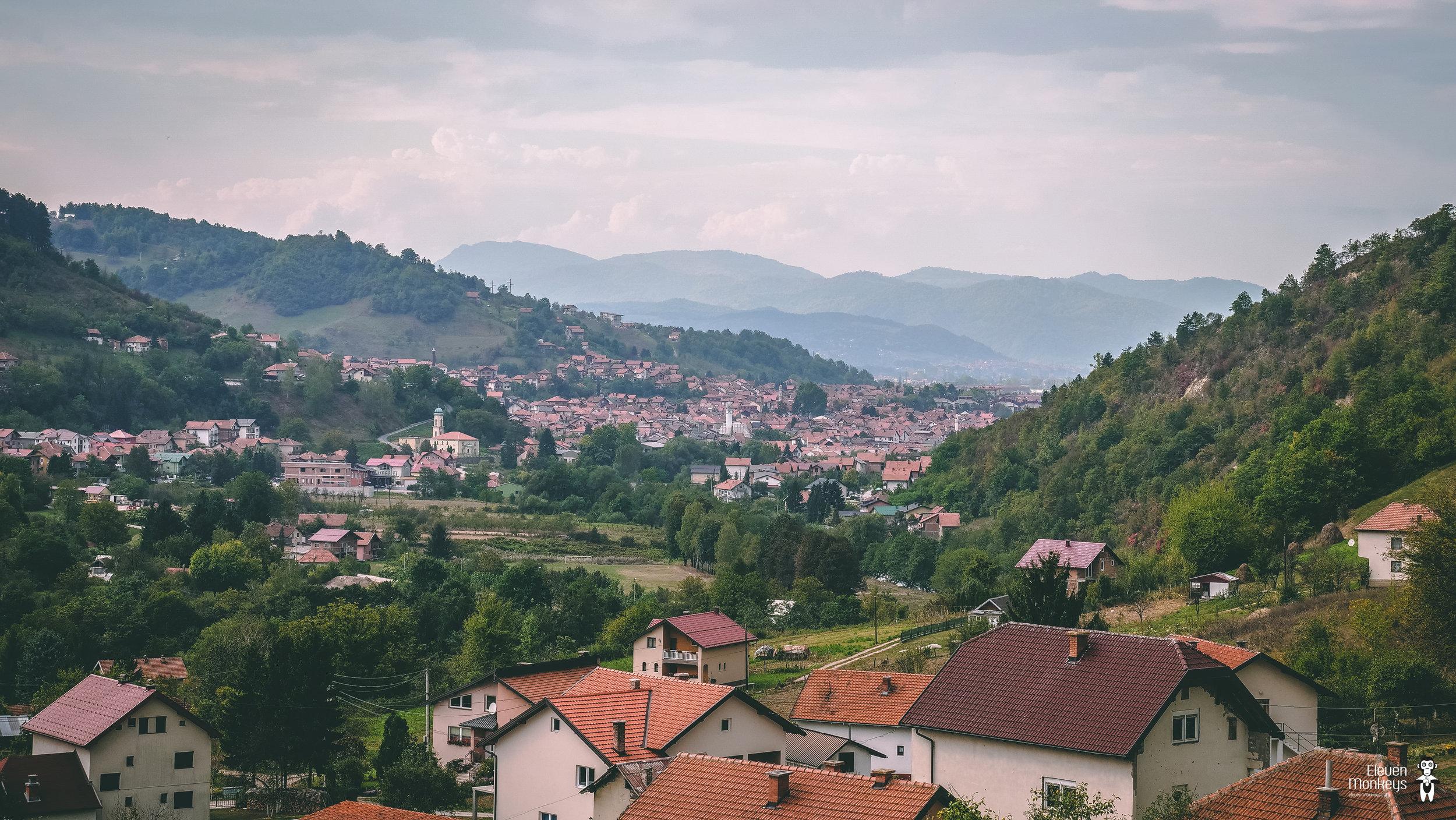 img-qi-yo-bosnia-30.jpg