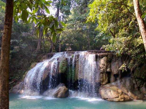 erawan-national-park-thailand.jpg