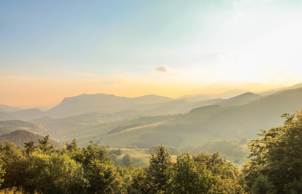 sunrise_mountains_landscape_morning_scenic_trees_foggy_summer-1171581.jpg!d.jpeg