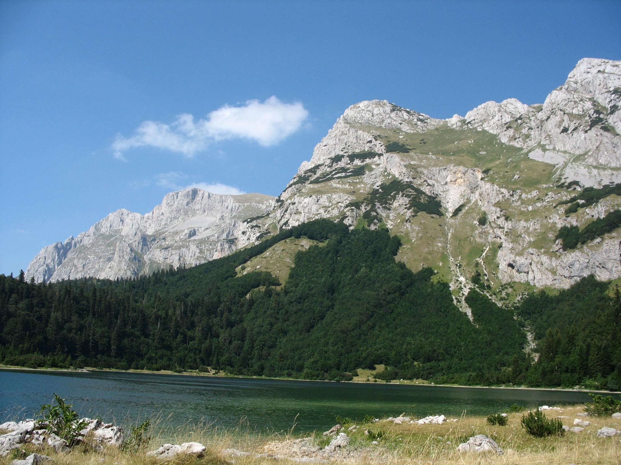 Trnovačko_jezero,_Maglić.jpg