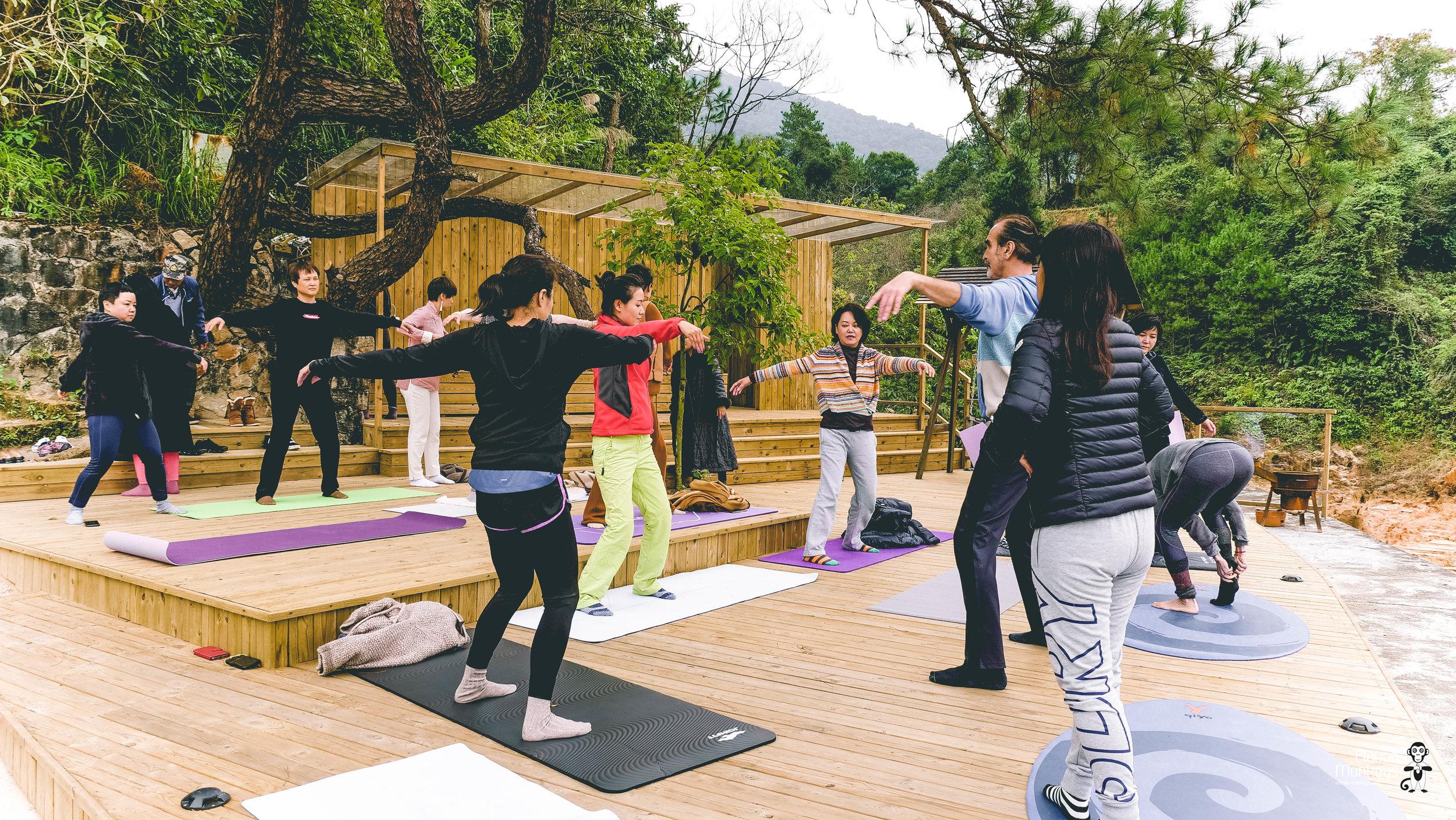 China-Qi-Yo-retreat-174.jpg