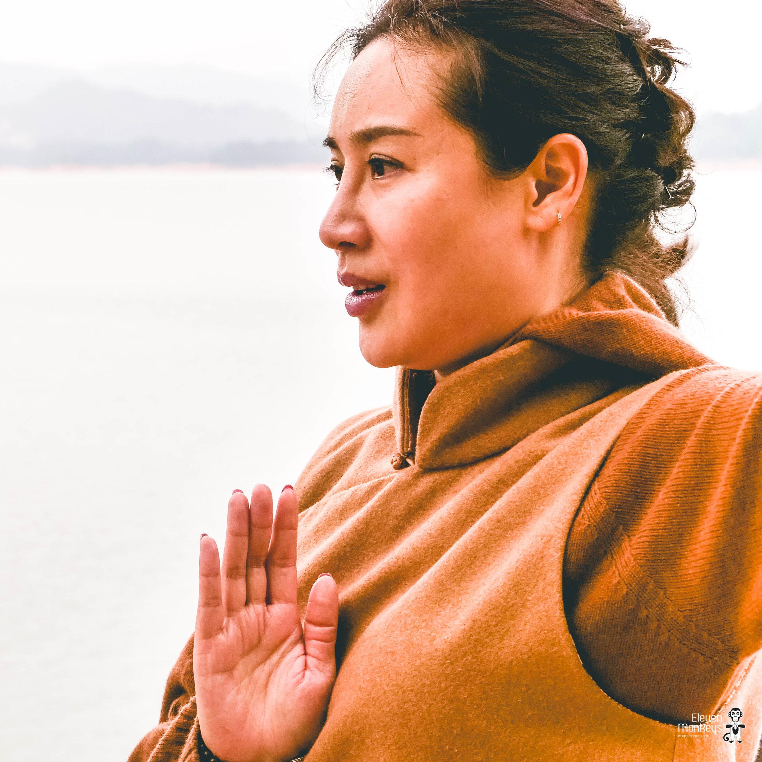 China-Qi-Yo-retreat-175.jpg