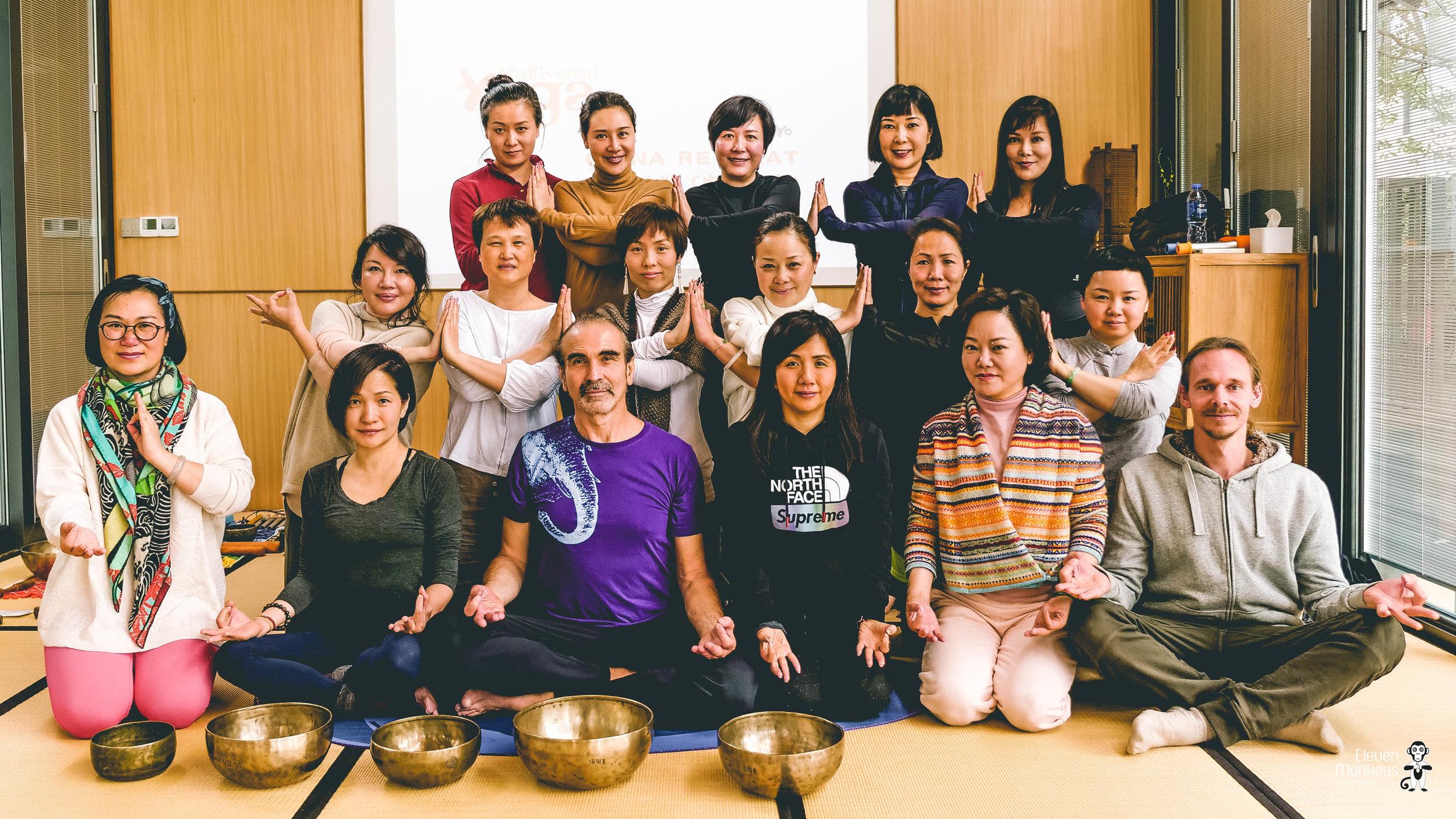 China-Qi-Yo-retreat-325.jpg