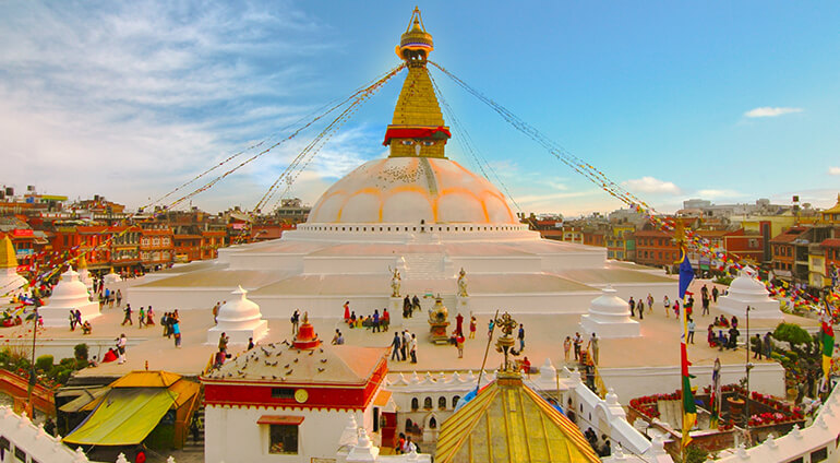 3132-Nepal_Kathmandu01-au.jpg