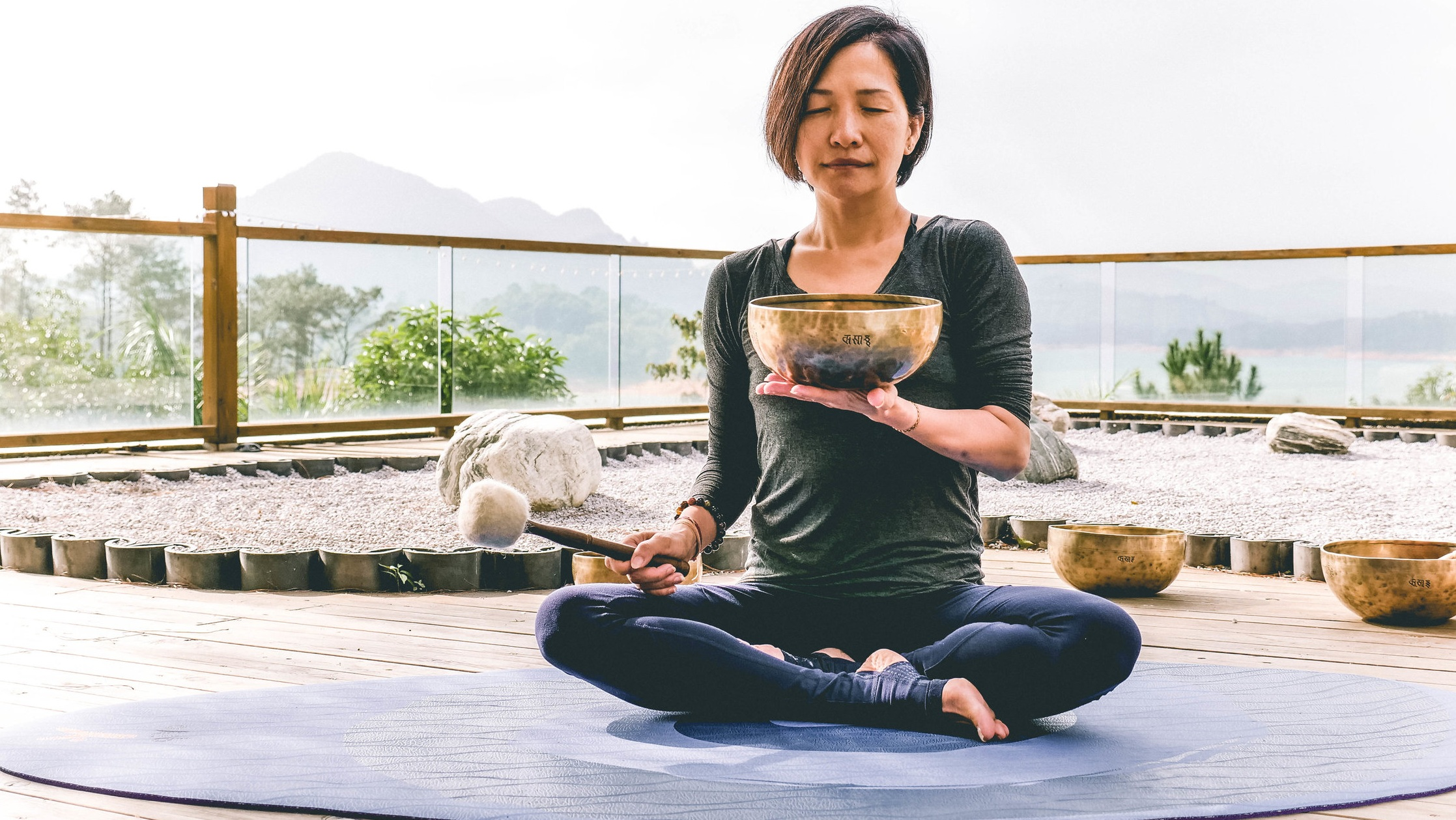 China-Qi-Yo-retreat-365.jpg