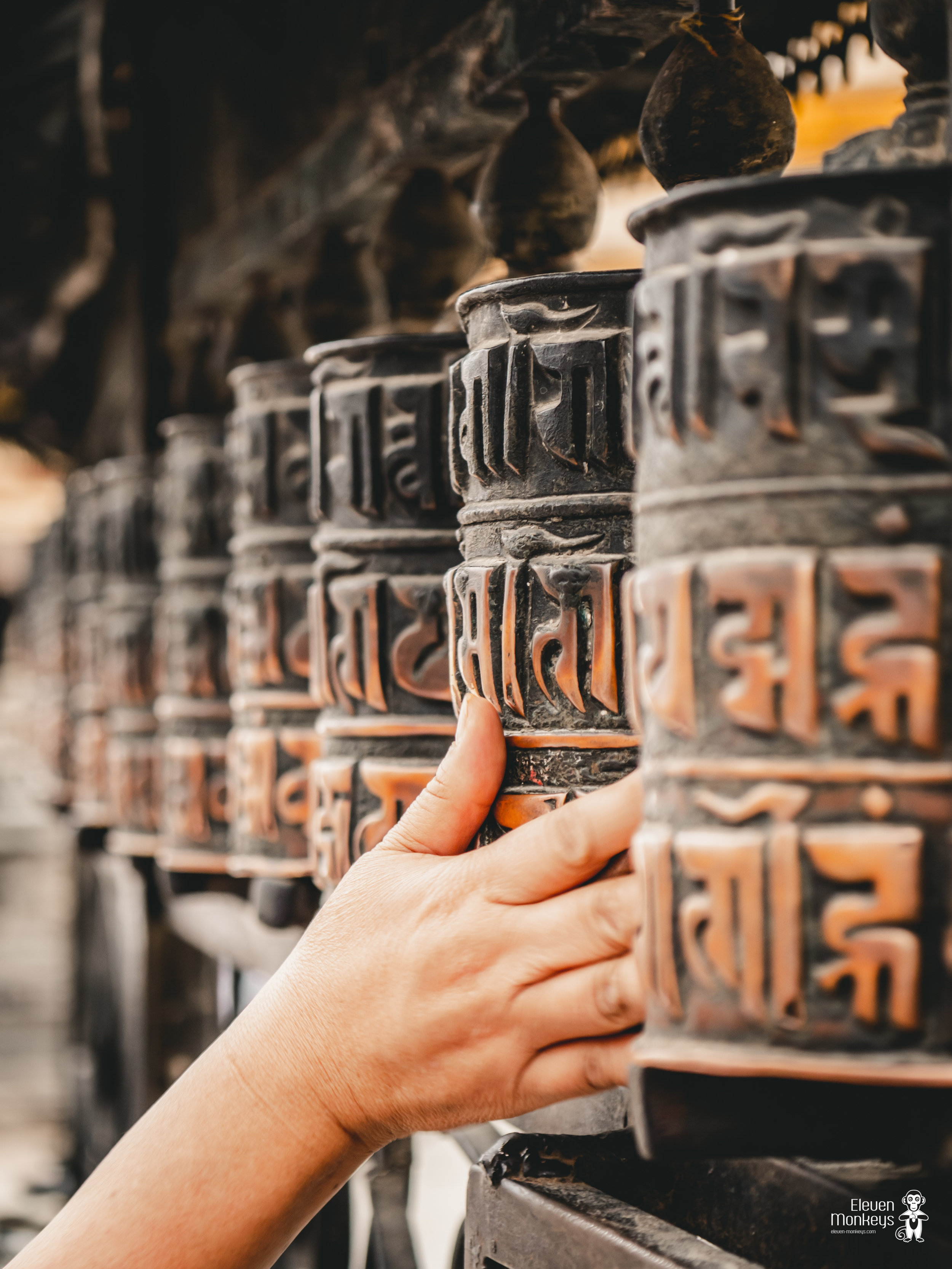 Nepal-glimpse-13.jpg